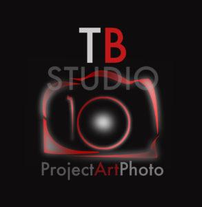 TB studio Faenza