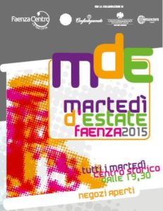 martedi_d_estate_faenza